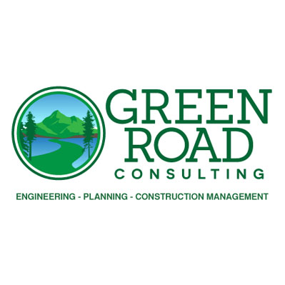 Green Road Consulting