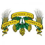 Mendocino Brewing