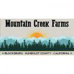 Mountain Creek Farms
