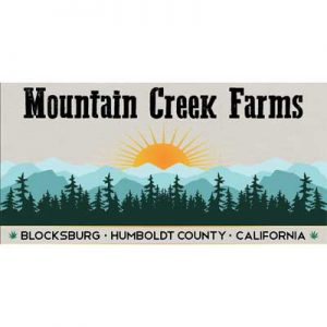 Mountain Creek Farms