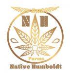 Native Humboldt Farms