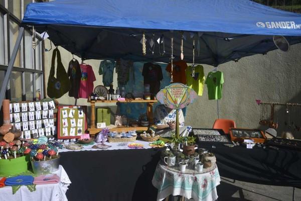Vending Opportunities – Mateel Community Center