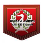 House & Garden Nutrients