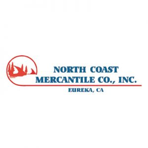 Northcoast Mercantile