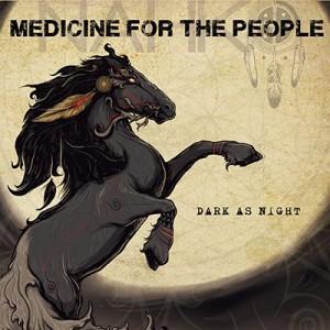 Nahko & Medicine For The People