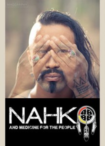 Nahko & Medicine For The People