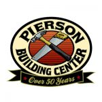 Pierson Building Center