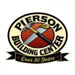 Pierson Building Center