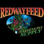 Redway Feed & Garden Supply