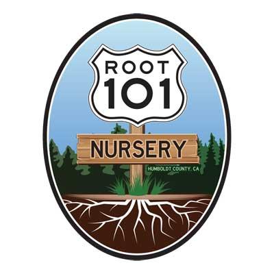 Root 101 Nursery