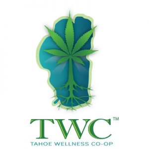 Tahoe Wellness Cooperative