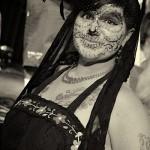 Halloween Boogie