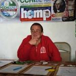 Humboldt Hemp Fest