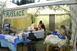 Summer Arts & Music Festival