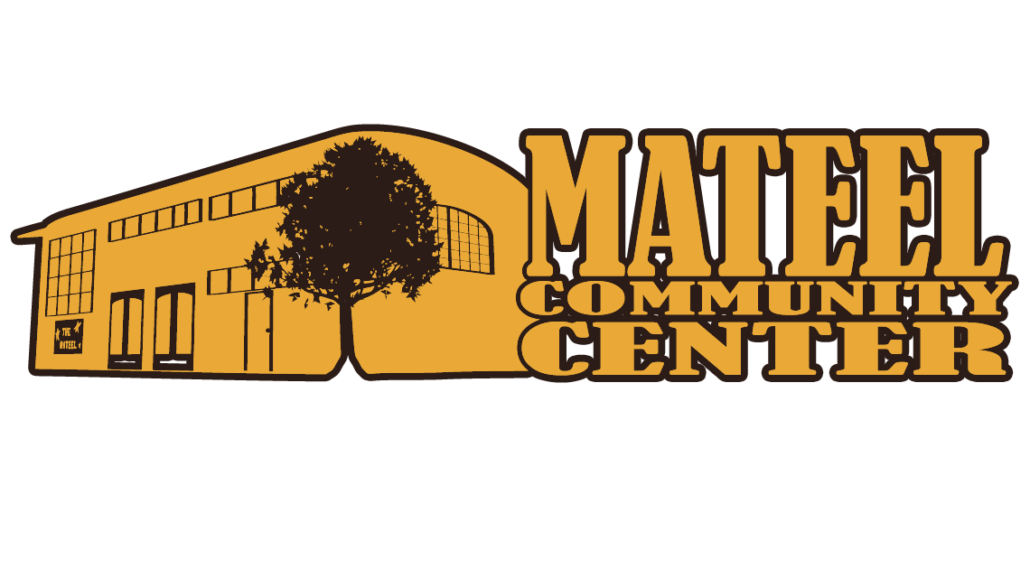 Welcome to Mateel Community Center Website