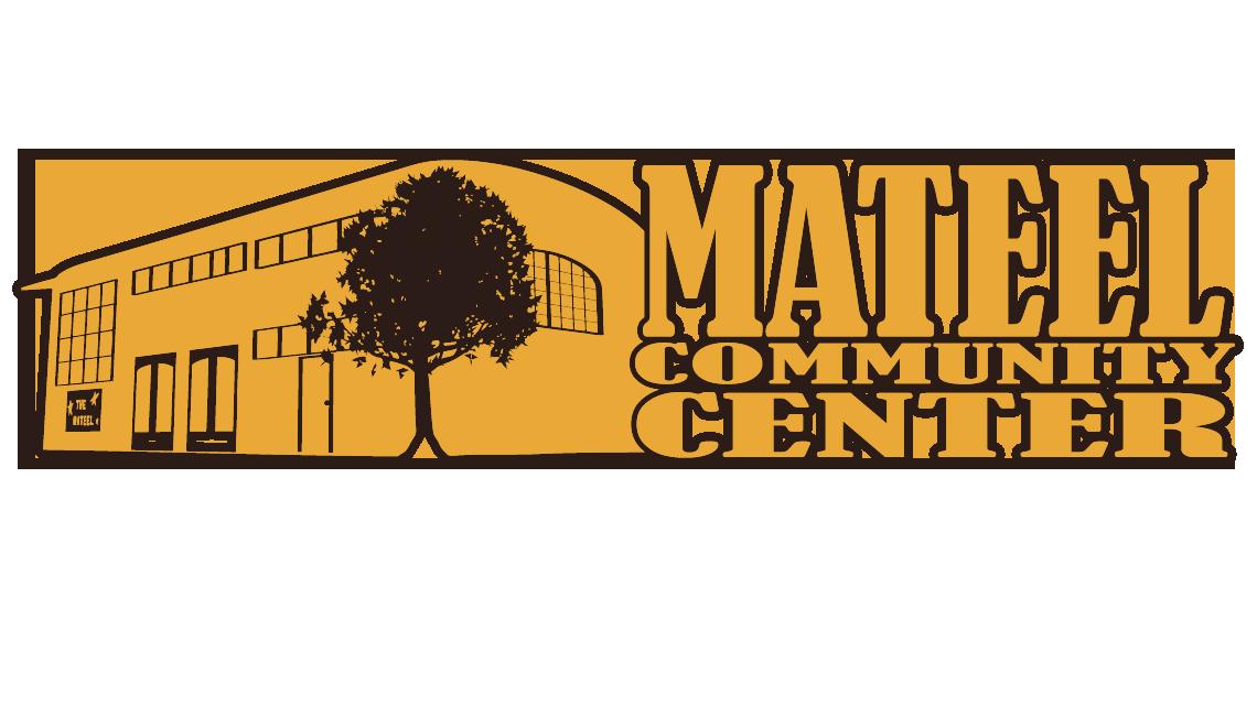 Welcome to Mateel Community Center Website