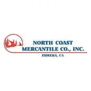 Northcoast Mercantile