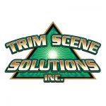 Trim Scene Solutions