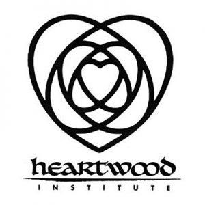 Heartwood Institute