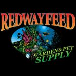Redway Feed & Garden Supply