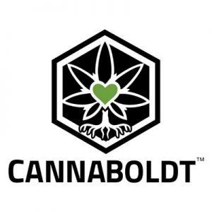 Cannaboldt