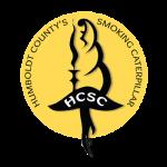 Humboldt County Smoking Caterpillar