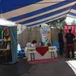 Hemp Fest