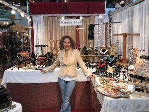 Winter Arts Faire