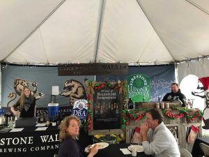 Winter Arts Faire