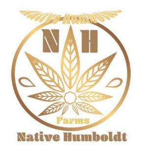Native Humboldt