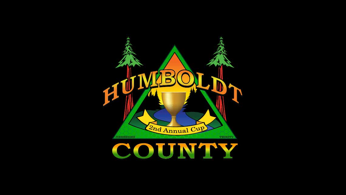 Jan. 21st: Humboldt County Cup