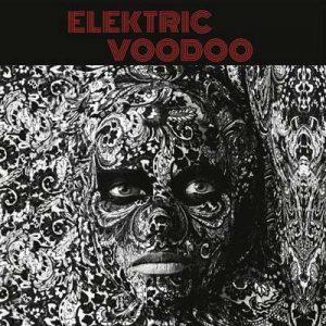 Elektric Voodoo