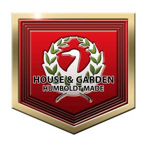 House & Garden Nutrients