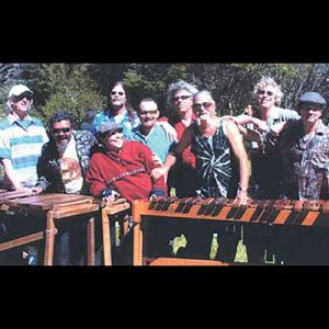 Lost Coast Marimbas