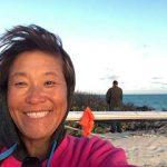 Sue Crellin