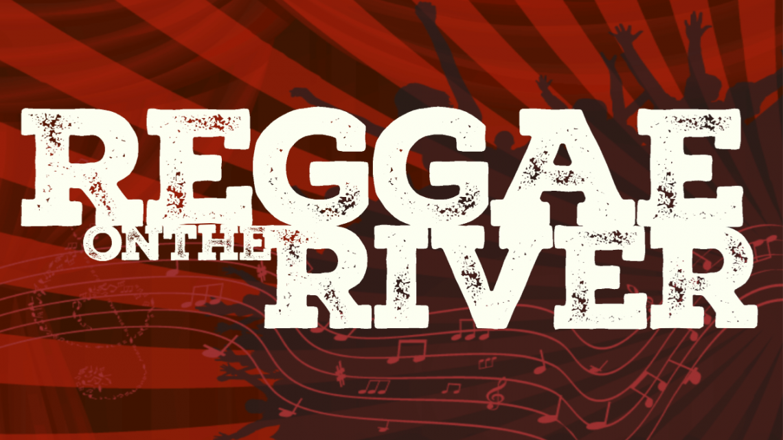 High Times and the Mateel Reach Dissolution Deal on Future of Reggae on the River