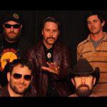 Cliff Dallas & The Death Valley Troubadours