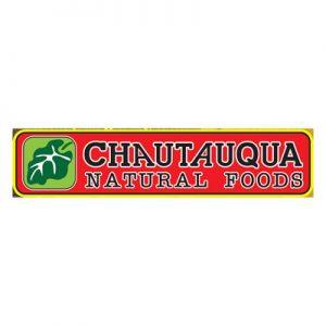Chautauqua Natural Foods