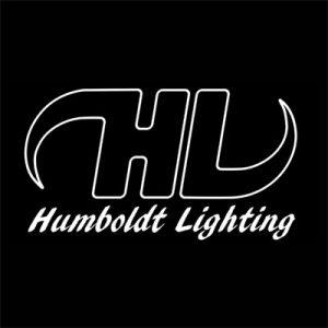 Humboldt Lighting