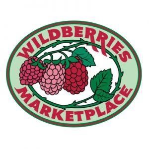 Wildberries Market Place